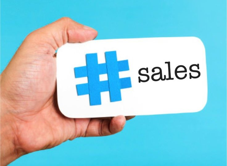 Get-Your-Sales-Team-on-Social-Media