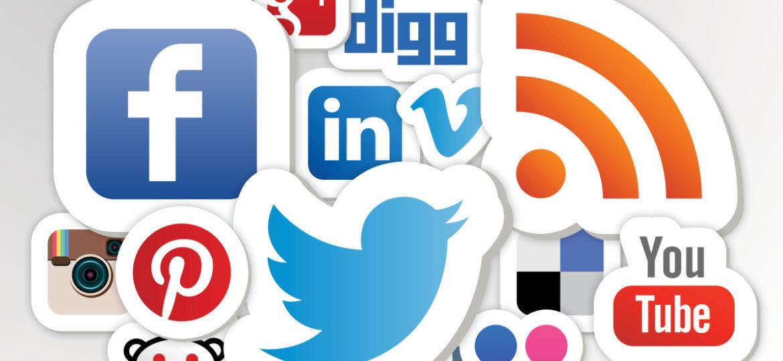 social-media-management-1-1200x764
