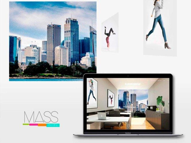 massdigital